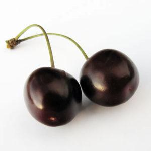 Черешня крупноплодная описание сорта