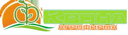 Агрофирма КРОНА